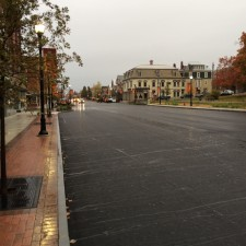 Main Street Paved (2)