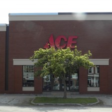 ace 5 smaller